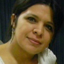 Marcela Quintanilla