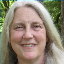 Nancy Ziegenfus-McIntosh
